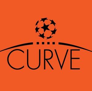 Curve FC  สระบุรี