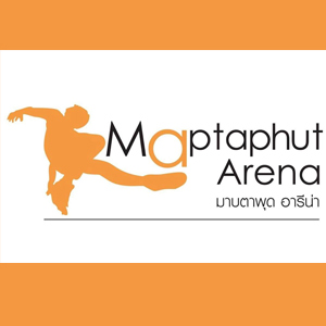 Maptaphut Arena มาบตาพุด ระยอง